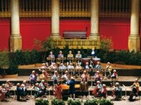© Wiener Mozart Orchester