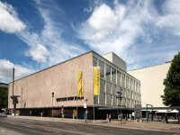 © Deutsche Oper Berlin