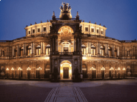 Semperoper Dresden