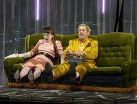 Copyright Georg Soulek/Burgtheater