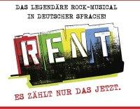 Rent (c) COFO