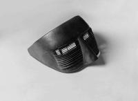 @ Man Ray 2015 Trust / ADAGP — Bildrecht, Wien — 2020, Foto: Telimage, Paris