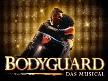 Bodyguard Sujet Header© THE BODYGUARD (UK) LTD