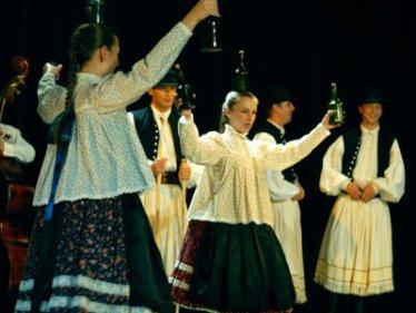 © Hungaria Koncert Ltd.