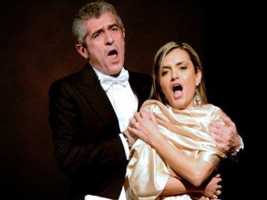 Die Besten Opern