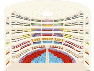 attila spielplan programm tickets kaufen. Black Bedroom Furniture Sets. Home Design Ideas