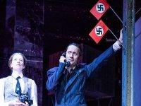 © Theater in der Josefstadt