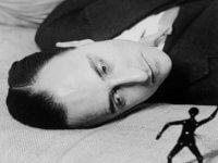 @Man Ray 2015 Trust / ADAGP — Bildrecht, Wien