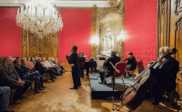 @classicalconcerts.at