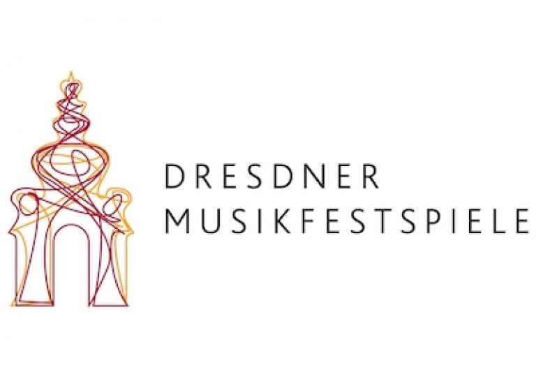 Dresdner Musikfestspiele