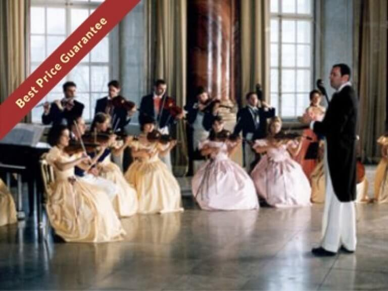 Vienna Residenz Orchestra