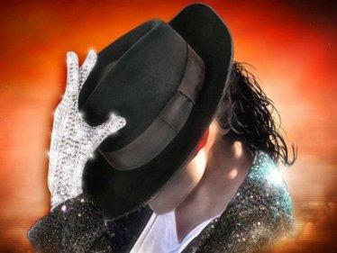 BEAT IT! Das Musical über den King of Pop - © COFO