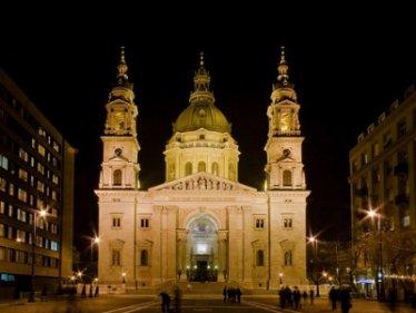 © Hungaria Konzert Ltd
