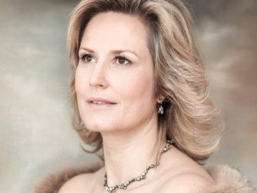 Camilla Nylund © www.annas-foto.de (Ausschnitt)