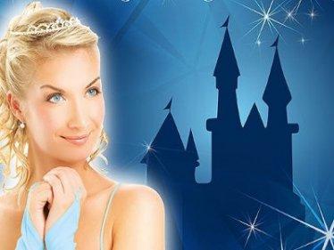 (c) Cinderella - Das märchenhafte Popmusical