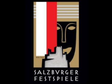 © Salzburger Festspiele