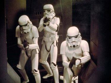 (c) TM Lucasfilm.ltd