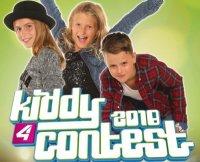 Kiddy Contest 2018 - © barracuda (Ausschnitt)