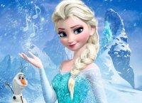 (c) Disney in concert
