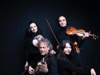 © Paganini Ensemble Wien