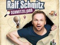Ralf Schmitz(c)Robert Recker - © Robert Recker