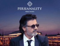 © Persianality Clubbings