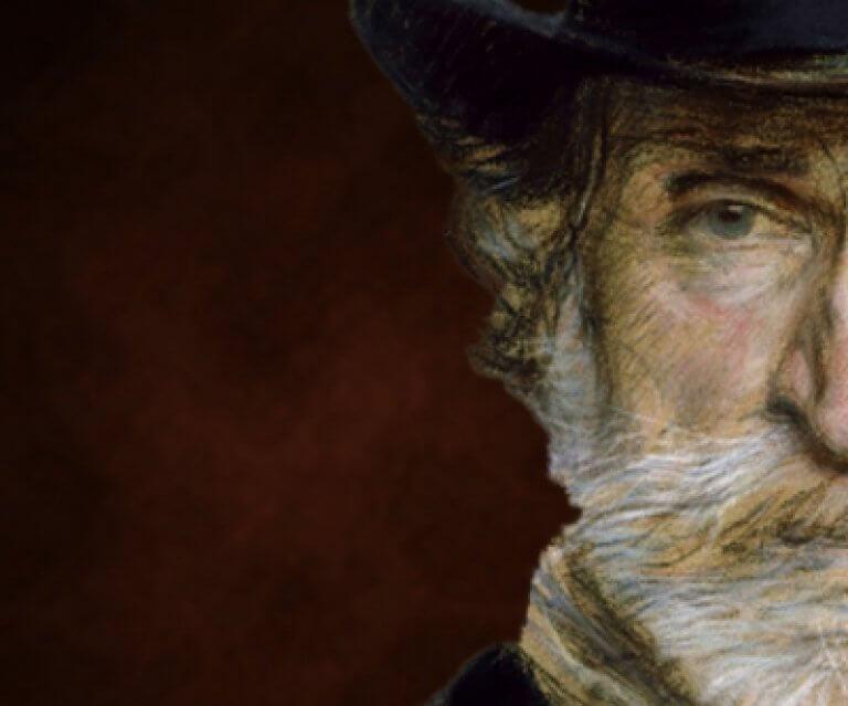 Va Pensiero | das Beste von Verdi in der virtuellen Reiseerfahrung