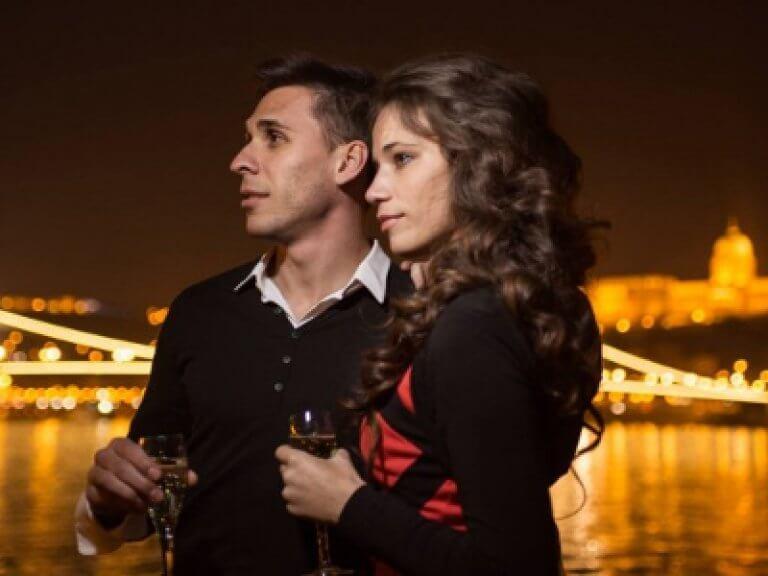 ©Hungaria Koncert Ltd