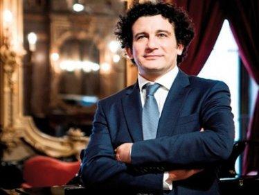 Alain Alinoglu (Source: Konzerthaus Wien)