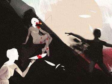 (c) beyond | Emmanuel Polanco | colagene.com (Ausschnitt)