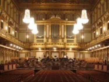 (c) Musikverein
