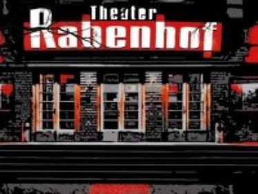 Rabenhof Theater Wien