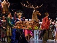 © Hungarian State Opera (Ausschnitt)