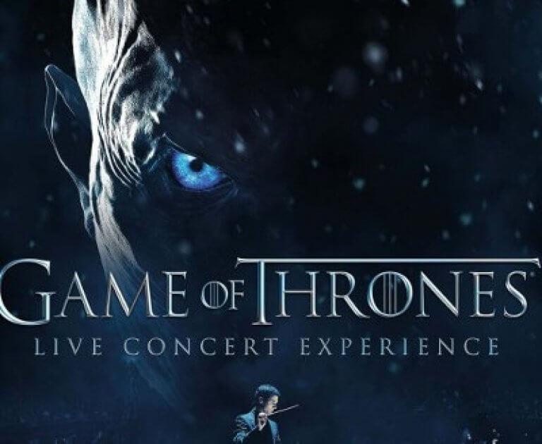 (c) Game of Thrones (Ausschnitt)
