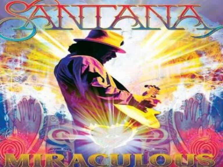 @Baraccuda Music