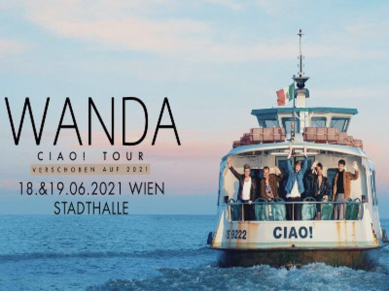 © Arcadia Live GmbH