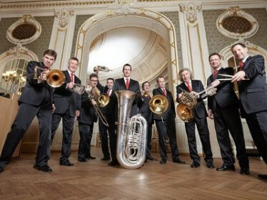 © German Brass