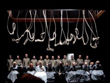 Nabucco © 2013, Bernd Uhlig