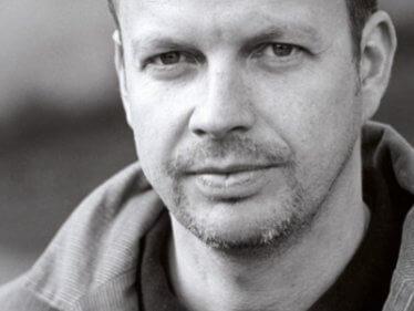 Claus Guth © Regine Körner