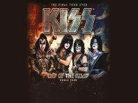 Kiss 2021 (c) Barracuda Music GmbH