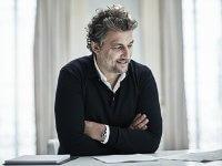 Jonas Kaufmann © Dieter Roosen