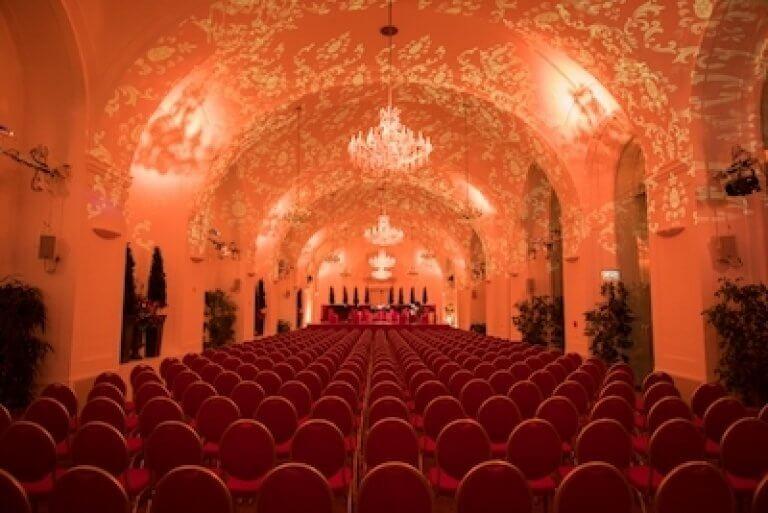 Vienna PASS & Concert