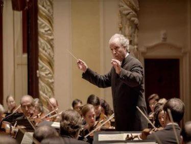 © Pittsburgh Symphony Orchestra - Edward DeArmitt