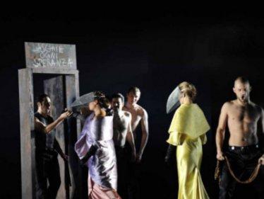 Don Giovanni © 2010, Marcus Lieberenz