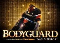 Bodyguard Sujet Header© THE BODYGUARD (UK) LTD