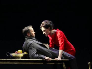 Marco Brescia & Rudy Amisano