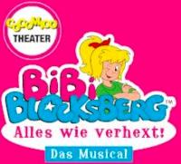 © NXP Veranstaltungsbetriebs GmbH