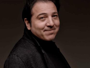 @ Marco Borggreve