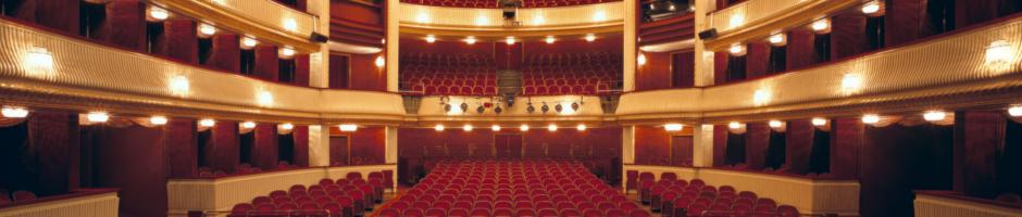Burgtheater Gummersbach Kinoprogramm