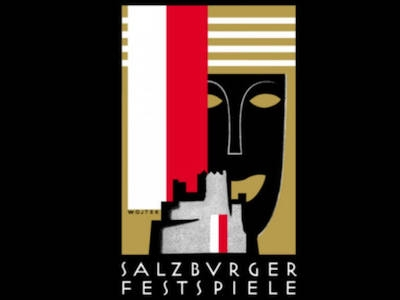 Salzburger Festspiele 2021